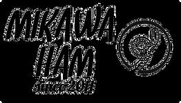 mikawaham.PNG