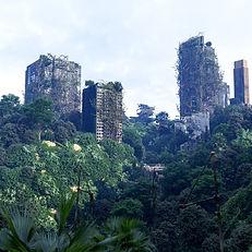 Apocalyptic Concept 1.jpg