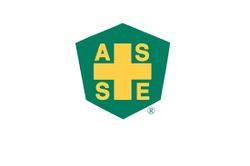 ASSE5