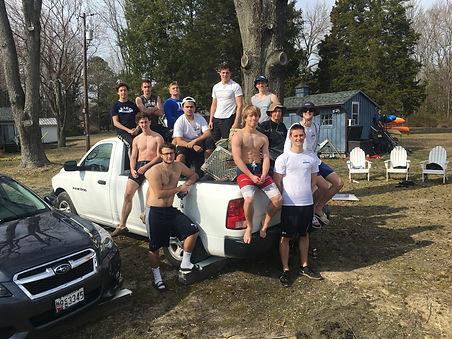 group truck.JPG
