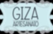 GIZA - logomarca NOVA - final 2.png
