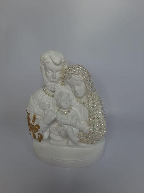 Sagrada Família  16 cm