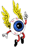 Eye Guy Left.png