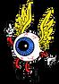 Eyeguy Trans.png