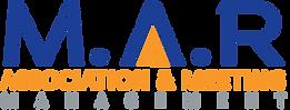 M.A.R.final-logo.png