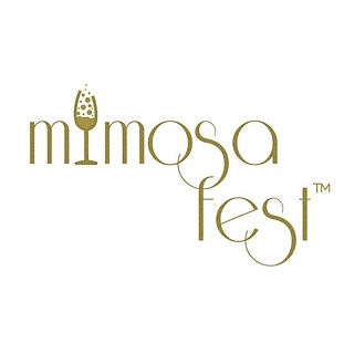 Mimosa Fest Final Logo_v2_small.jpg