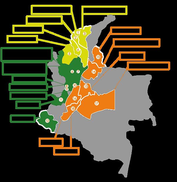 Mapa sin nombres-01.png