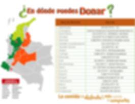 MAPA PAGINA WEB.jpg