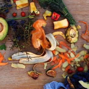 El mundo desperdicia actualmente 1.300 millones de toneladas al año de alimentos