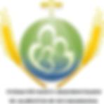 FundacionBancoDeAlimentos.png