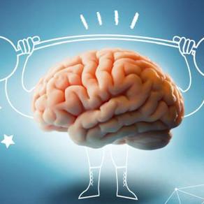 Alimentación determina el 70 % del desarrollo cerebral en la primera infancia