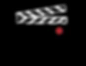 Logo Oficial Zona Cinco-02 (1).png