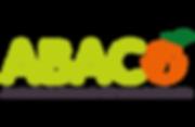 Logo de Abaco-01.png