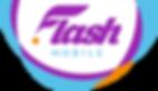 logo-flash-header2.png