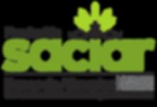 NuevoLOGO_SACIAR_Transparente_Con Slogan