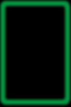 proyec-01.png
