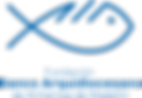 logo_corto_azul.png