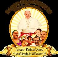 villavicencio.png