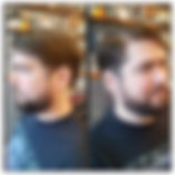 Haircut_03.jpg