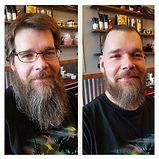 Haircut_04.jpg