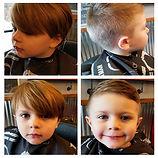 Haircut_05.jpg