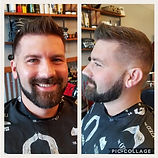 Haircut_01.jpg