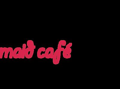 neko neko maid café