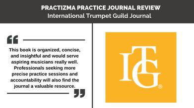 ITG review Practizma Review.jpg