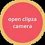 open clipza camera.png