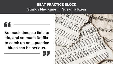 Beat Practice Block.jpg