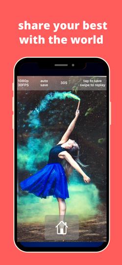 clipza video app 6.png