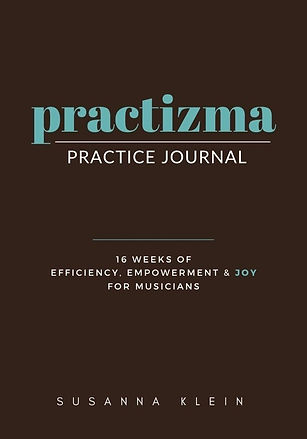 Musician Practice Journal.jpg
