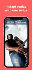Clipza video app 4.png