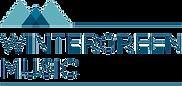 wintergreen logo2.png
