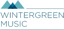wintergreen logo2.png