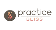 Practice_Bliss_Logo_Final.png