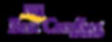 east carolina logo.png