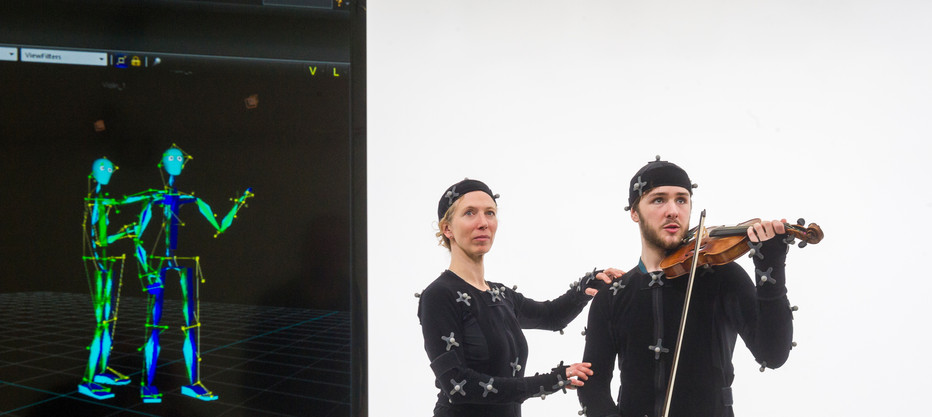 Motion Lab Picture.jpg