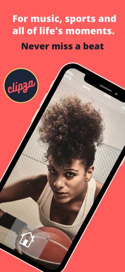 clipza video app 9.png