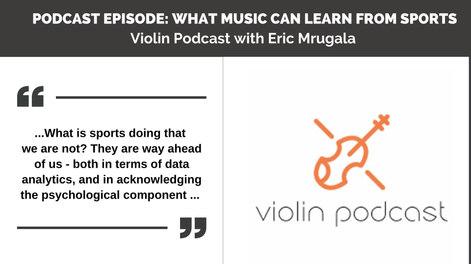 violin podcast press graphic.jpg