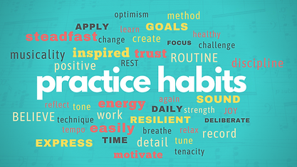 Copy of practice habits graphic.png