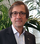 Olivier Roellinger.png