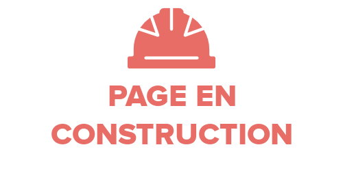 Page-construction-min.png