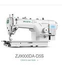 ZJ9000D-D5S(표지).PNG