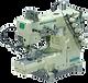 VC1700-8_Front_Transparentat05x.png