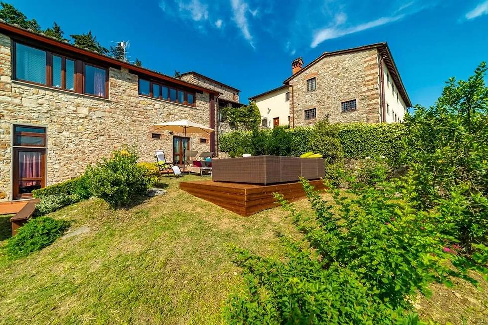 panoramica villa san giorgio.webp