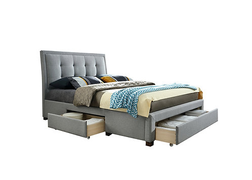Shelby Bedframe