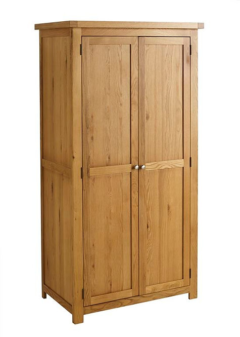 Woburn 2 Door Robe