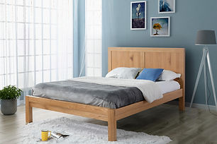 BEVB5OAK_Bellevue-Bed_RS.jpg