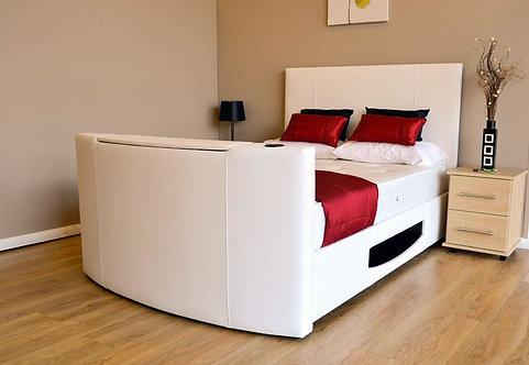 Kensington adjustable Bed